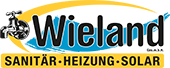 Installateur Wieland
